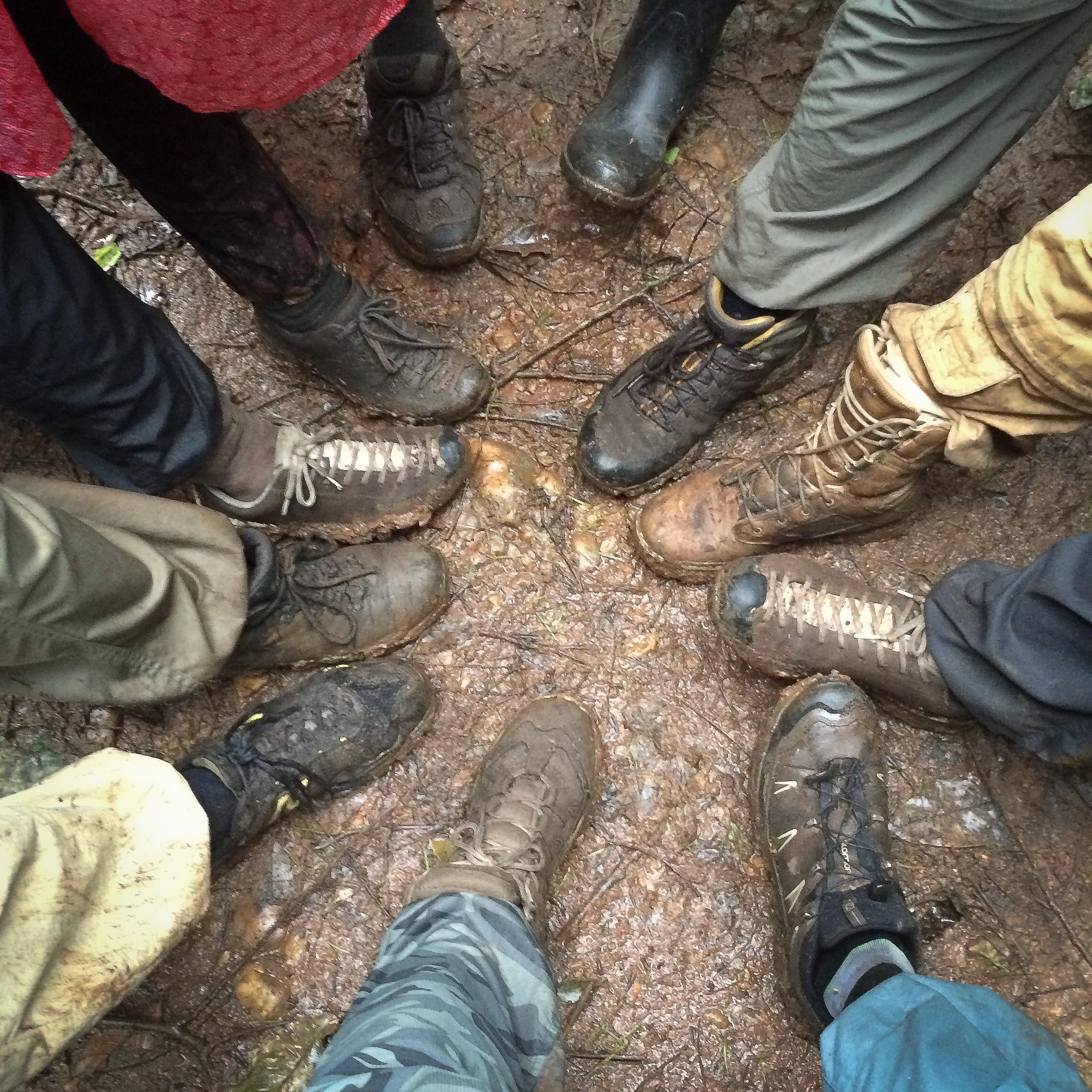 Uganda Co Spakowac Zeby Nie Zmarnowac Cennego Miejsca W Plecaku Zwinnie Przez Swiat