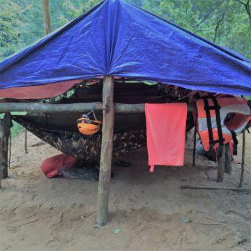 Sposób na Wietnam – gdzie spać, z kim zwiedzać?
