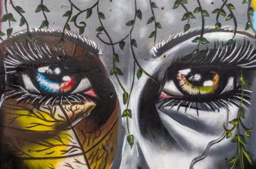 Medellin – symbol zmian na lepsze (?)